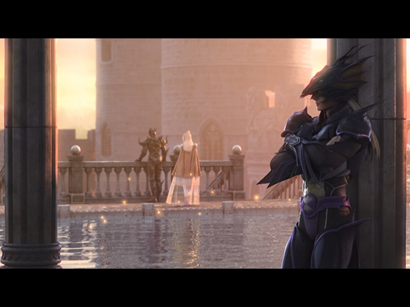 Final Fantasy IV - Supported software - PlayOnMac - Run your Windows