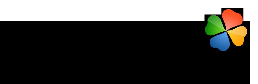 banniere